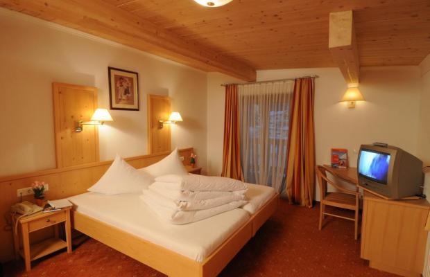фото отеля Nassereinerhof изображение №25