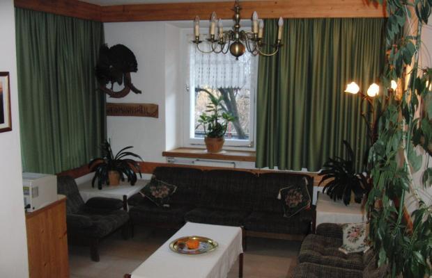 фото Villa Emilia изображение №38