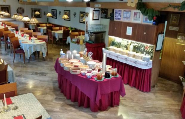 фотографии отеля Villa Emilia изображение №7