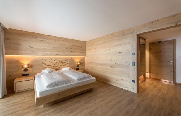 фото отеля Garni Dolomie изображение №5