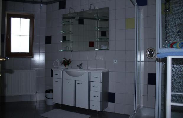 фотографии отеля Gastehaus Schweiberer изображение №7