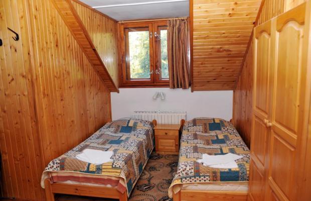 фотографии Villa Ibar (Вилла Ибар) изображение №20