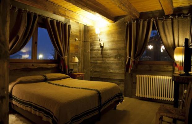 фотографии отеля Svizzero изображение №11