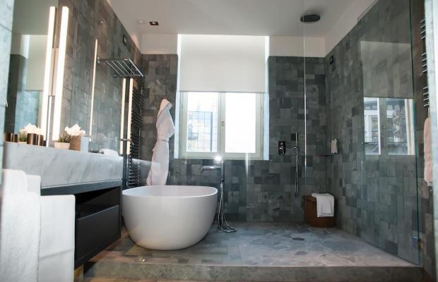 фото отеля Saint-Vincent Resort & Casino Grand Hotel Billia изображение №29