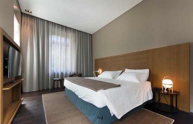 фото Saint-Vincent Resort & Casino Grand Hotel Billia изображение №14