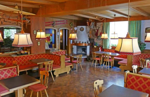 фотографии отеля Hotel Rech-hof Sayonara изображение №7