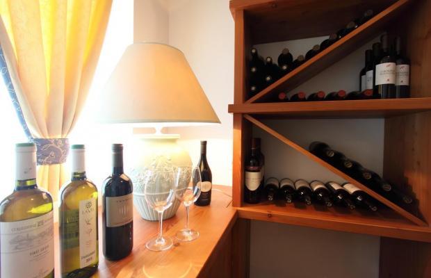 фото отеля Hotel Fanes Suite & Spa (ex. Fanes Hotel Wellness & Spa) изображение №41
