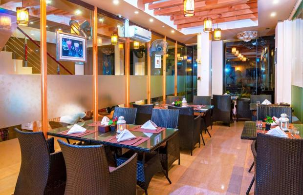 фото отеля Clear Sky Inn изображение №13