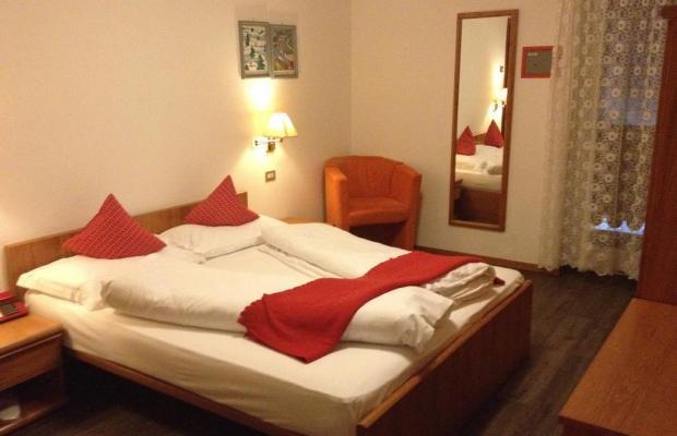 фото Joy Hotel Fedaia  изображение №30
