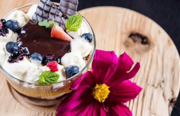фото отеля Hotel Alpin Garden Wellness Resort изображение №65