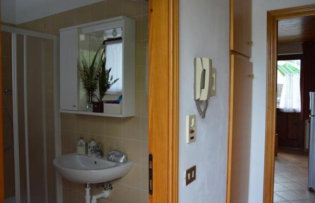 фото отеля Vacanze Casa Marilleva 900 изображение №9