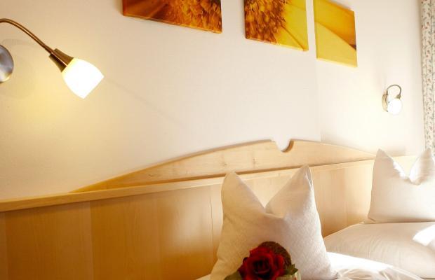 фото отеля Ariston Garni изображение №9