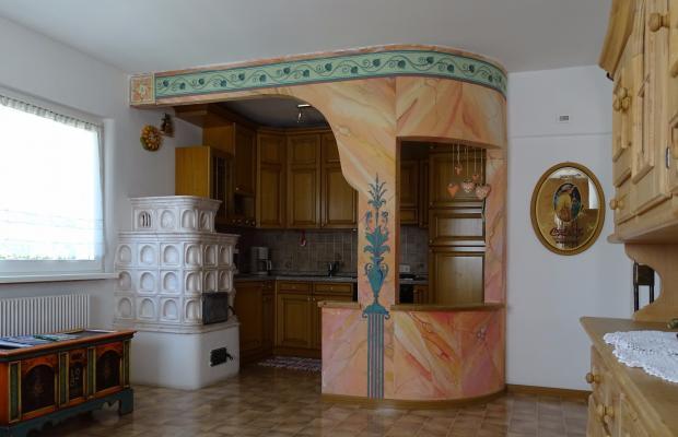 фото отеля La Capinera изображение №9