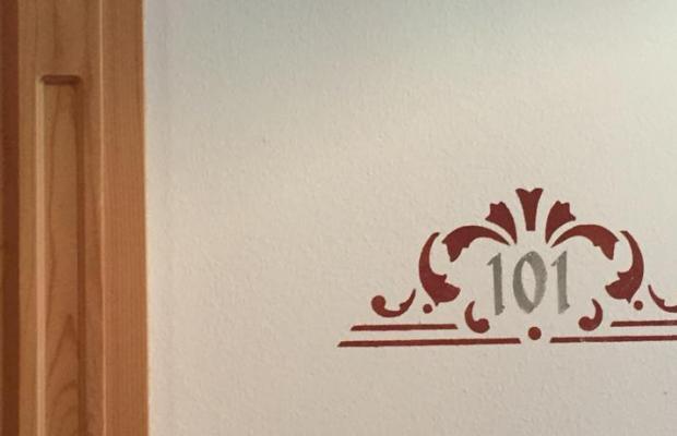 фото отеля Garni Franca изображение №9