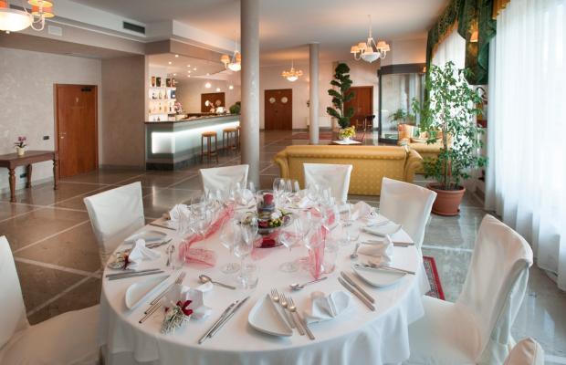 фото отеля Best Western Cavalieri изображение №21