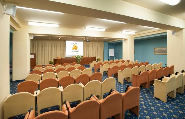 фото отеля Best Western Cavalieri изображение №5