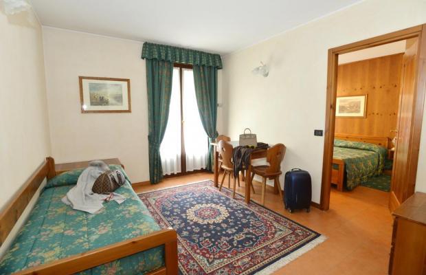 фото отеля Cristallo изображение №13