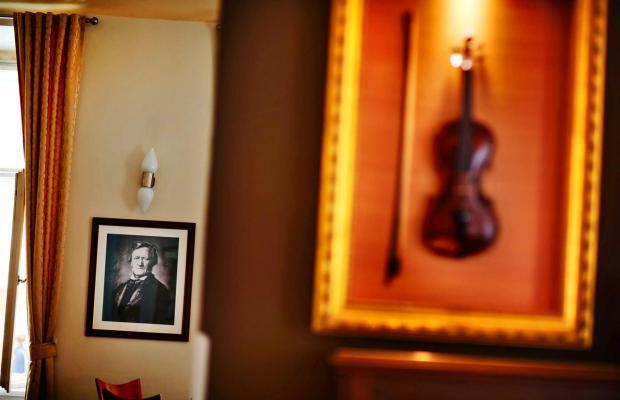фотографии Adler (ex. Jerome House) изображение №28
