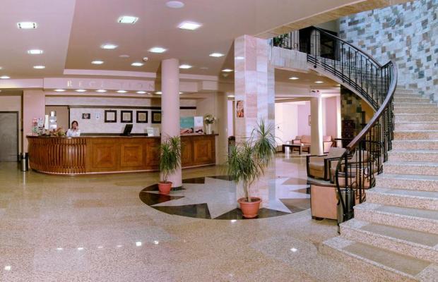 фото отеля Orphey (Орфей) изображение №13