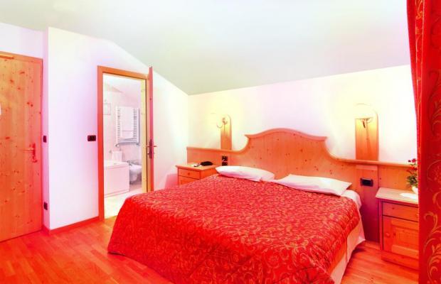 фото Hotel & Club Bellevue изображение №2