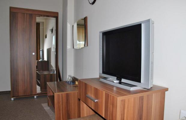 фотографии отеля Кристи (Kristi) изображение №7