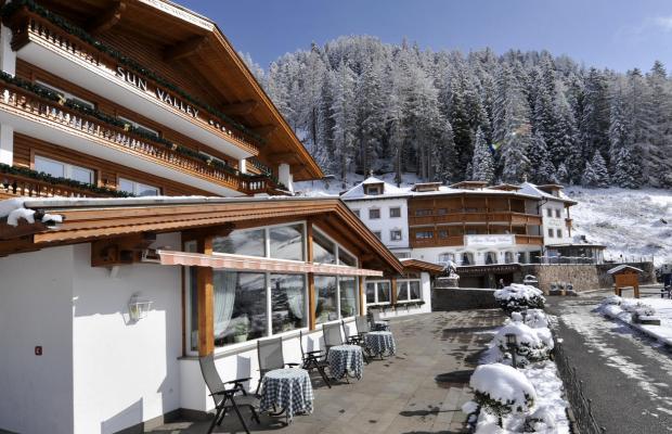 фотографии отеля Hotel Sun Valley изображение №67