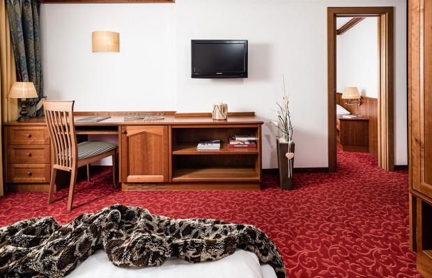 фото Hotel Sun Valley изображение №18