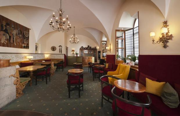 фотографии Classic Hotel Stetteneck изображение №24