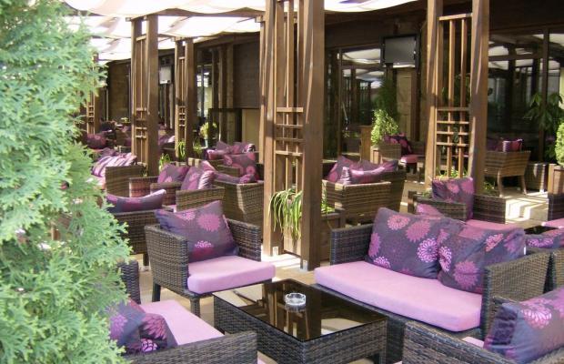 фото отеля Park Hotel Gardenia (Парк Отель Гардения) изображение №45