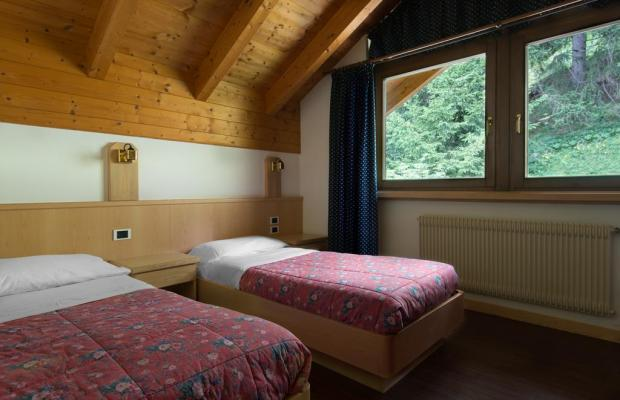 фотографии Residence Boe изображение №16