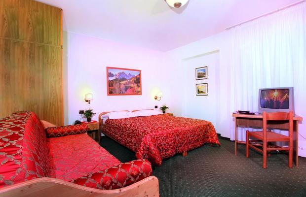 фото отеля Sport Hotel & Club Il Caminetto изображение №17