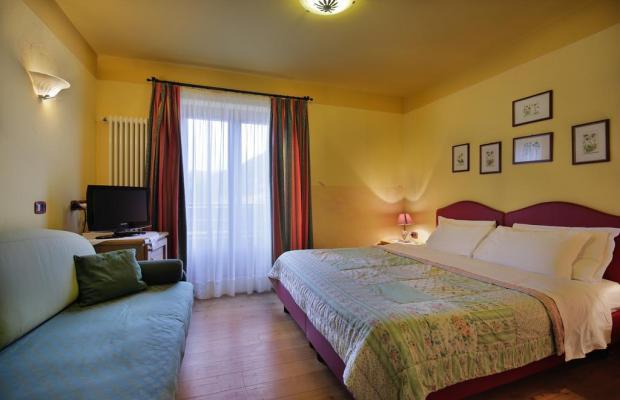 фото отеля Park Hotel Leonardo изображение №29