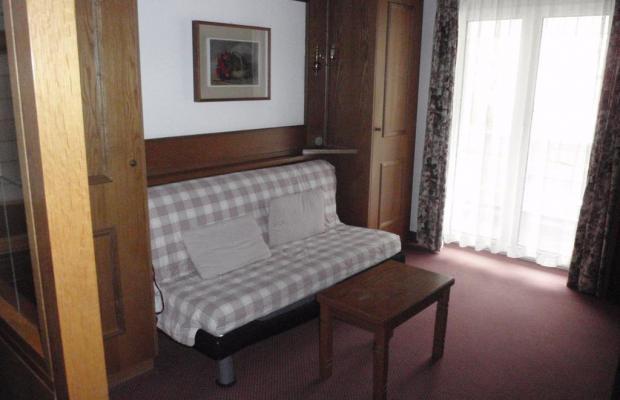 фото отеля Sausalito изображение №29