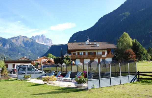 фото Park Hotel Mater Dei изображение №26