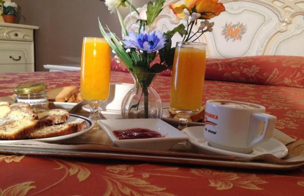 фото отеля Hotel Rododendro изображение №9