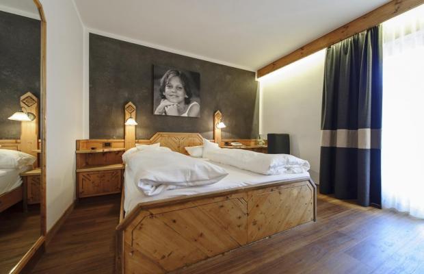 фото отеля Lungolivigno Concordia изображение №9