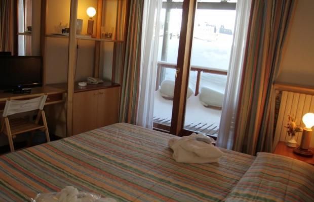 фотографии отеля Il Fraitevino изображение №7