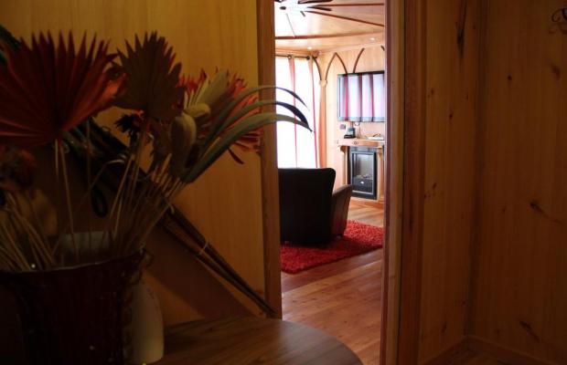 фотографии Grand Hotel Sestriere изображение №28