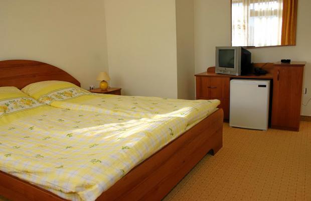 фотографии Korina Sky Hotel (ex. Blagovets) изображение №36