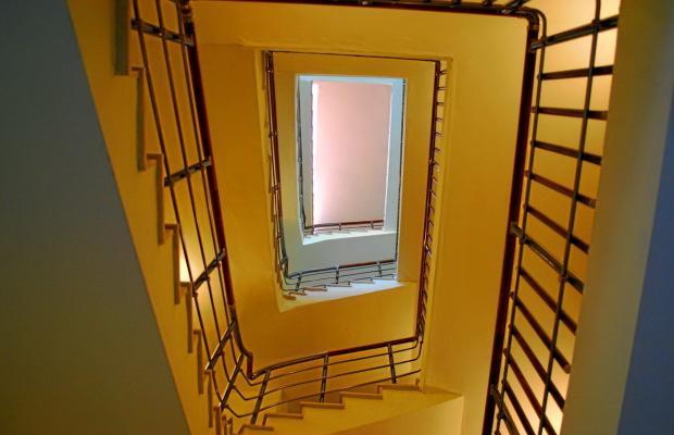 фотографии отеля Korina Sky Hotel (ex. Blagovets) изображение №35
