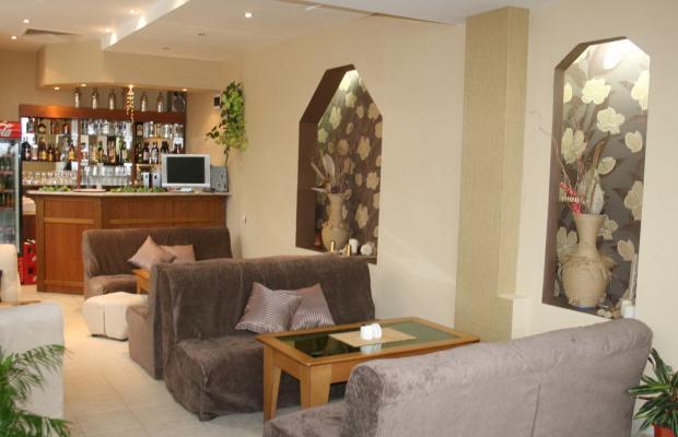 фотографии Korina Sky Hotel (ex. Blagovets) изображение №32