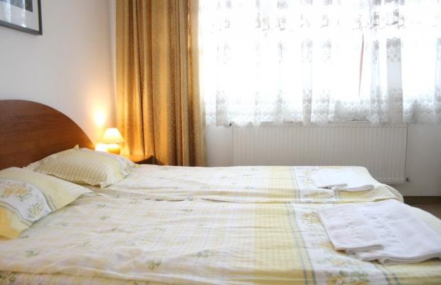 фото Korina Sky Hotel (ex. Blagovets) изображение №30
