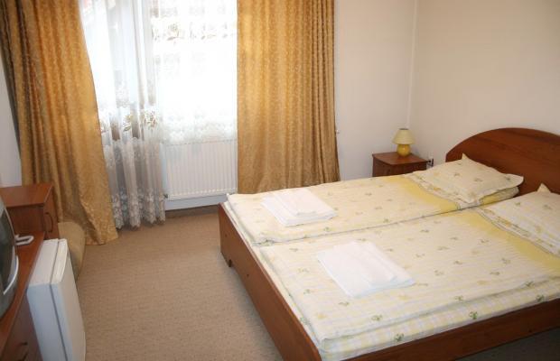 фотографии отеля Korina Sky Hotel (ex. Blagovets) изображение №27