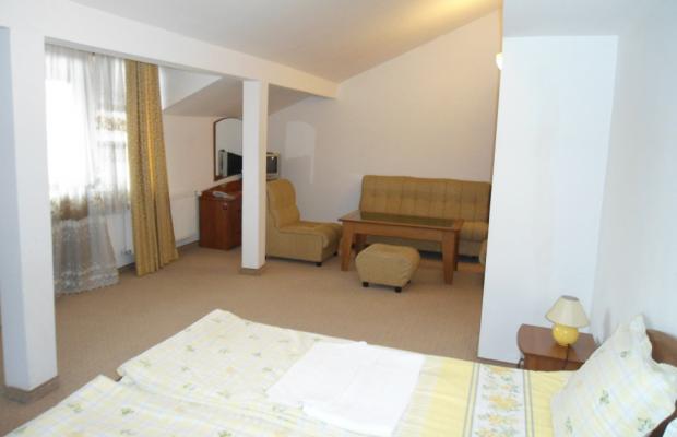 фотографии Korina Sky Hotel (ex. Blagovets) изображение №12