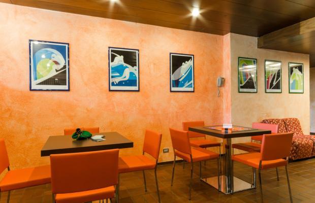 фото Palace Sestriere Resort (ex. Residence Palace Resort) изображение №30