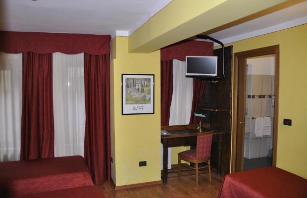 фото отеля Sud Ovest изображение №21