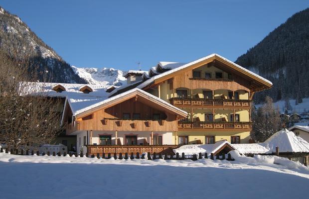 фото отеля Dolce Casa Family Hotel & Spa изображение №1