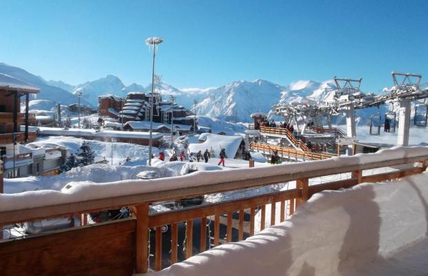 фото Alp Azur изображение №30