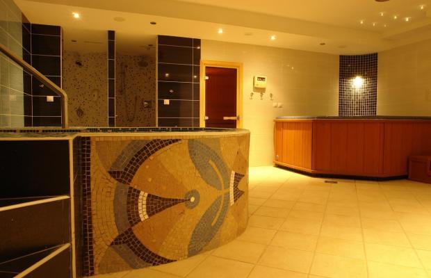 фотографии отеля Уинслоу Инфнити (Winslow Infinity) изображение №43