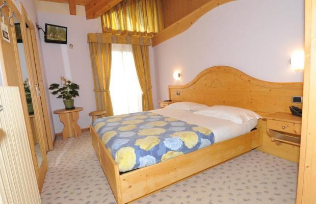 фотографии отеля Hotel Valeria изображение №19